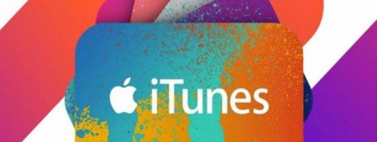 ¿Sabes por qué Apple cerró iTunes y qué pasará ahora con las canciones que tienes guardadas en tu app?