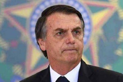 Las claves de la polémica reforma de pensiones impulsada por Jair Bolsonaro