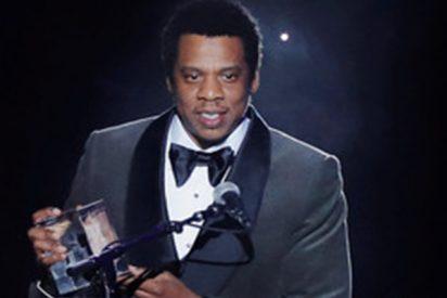 Este es Jay-Z, el primer artista del rap en convertirse en multimillonario