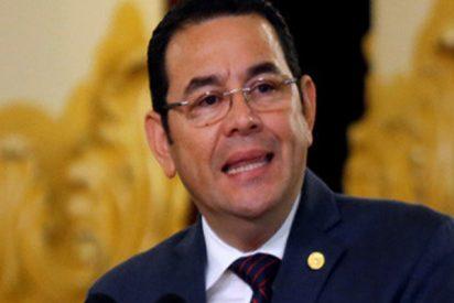 Todas las claves para entender el posible envío de militares de EE.UU. a Guatemala para detener la inmigración