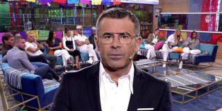 Una purgada por Rosa María Mateo en TVE se pasa Twitter clavándole a Jorge Javier Vázquez el 'zasca' político de su vida
