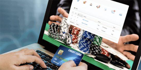 Métodos de pago alternativos en casinos online: ¿sabias que es posible usar el PayPal?