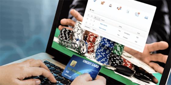 La tecnología, clave en el desarrollo del juego online