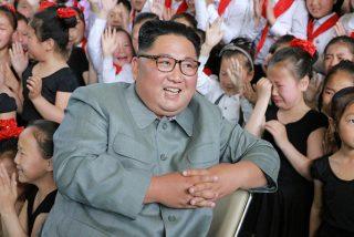 Kim Jong-un: Las cinco teorías sobre su misteriosa desaparición
