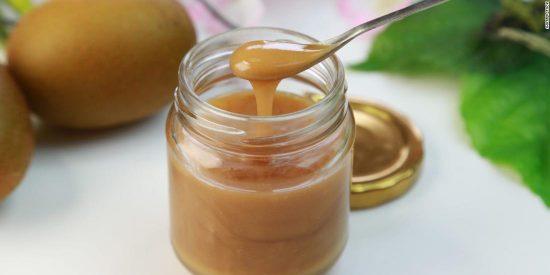 La miel de Manuka puede matar las bacterias resistentes a los medicamentos en fibrosis quística
