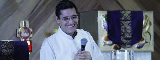 Un sacerdote mexicano es detenido por el asesinato de un joven universitario