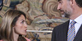 El pacto del divorcio de Doña Letizia que incendia Casa Real: dos casas y abultado sueldo