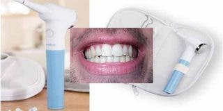 ¡Alerta!: Los dentistas piden no usar este producto de Lidl, porque te puedes quedar sin muelas