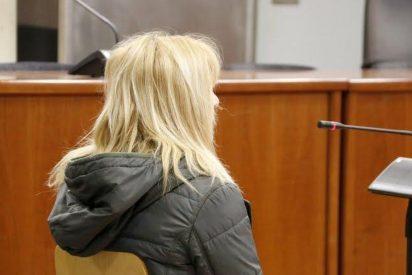 Envenena y rompe la cabeza a su marido y la condenan solo a 3 años de cárcel