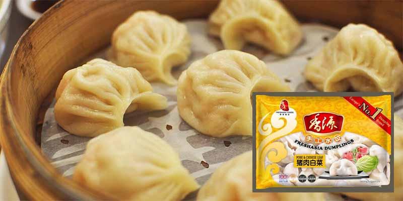 ¡Atención!: Sanidad alerta del peligro de consumir esta conocida comida china
