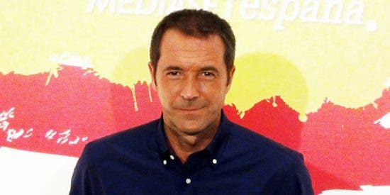 Manu Carreño vuelve a dejar colgada a la Ser y a su equipo por 'el dinero' del 'capo' Vasile