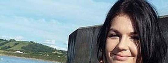 Sentencian a la madre que se durmió borracha sobre su bebé, que murió por un paro cardíaco
