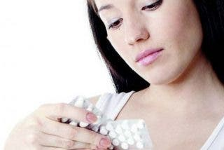 Las autoridades sanitarias ordenan la retirada de toda la ranitidina de uso oral, un medicamento empleado en úlceras gástricas y reflujo
