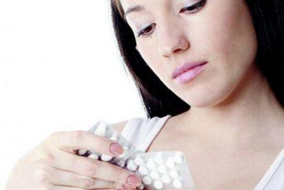 """Un informe advierte de que la lista de medicamentos esenciales """"varía mucho"""" entre países y de la recomendada por la OMS"""