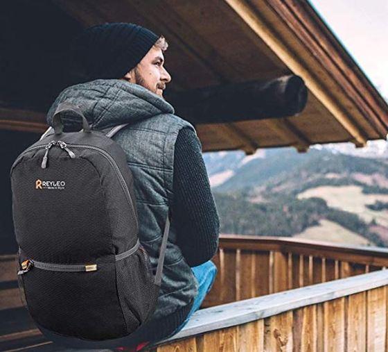 Mejores mochilas de senderismo