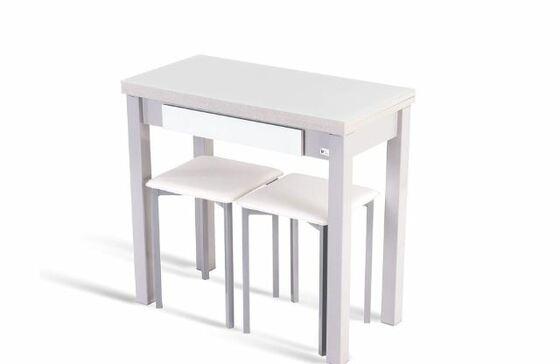 Mesas y sillas de cocina modernas