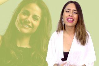 La hija de Carlos Lozano y Mónica Hoyos tiene un talento oculto que desconocíamos