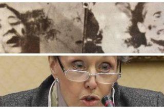 Estos son las monjas 'desaparecidas' por arte de magia en TVE: torturadas y asesinadas en una checa de Madrid por republicanos