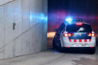 Terror en Mataró: niña de 13 años degollada en medio de una céntrica calle