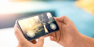 Mejores móviles para gaming