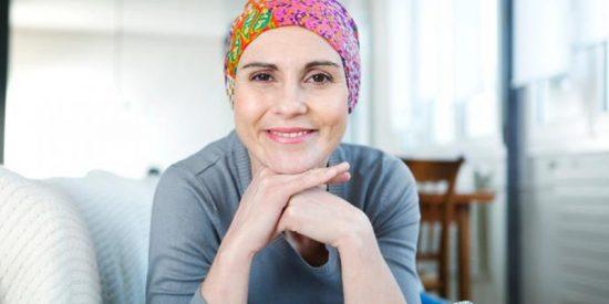 La inmunoterapia es mejor tratamiento que la quimioterapia estándar en cáncer de cabeza y cuello, según ensayos clínicos