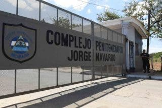 ¿Envenenó el régimen de Nicaragua a tres presos políticos que están intoxicados?
