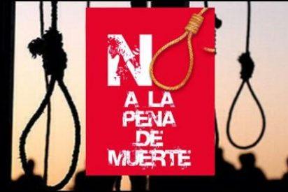 """Juan de Dios Ramírez-Heredia: """"Viva la vida. La pena de muerte, no"""""""