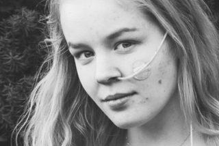 Muere por suicidio asistido una adolescente neerlandesa sumida durante años en traumas por su violación sexual