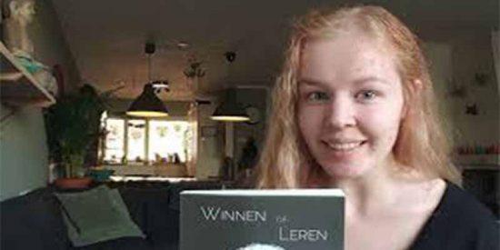 Se suicida con la asistencia legal de una clínica la adolescente víctima de violencia sexual que sufría depresión