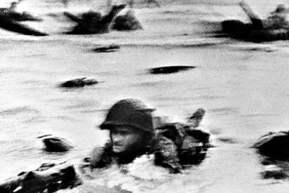 75 años del Día D: La 9 cosas que seguro no sabías sobre el Desembarco de Normandía