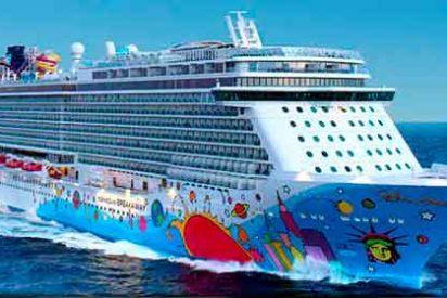 ¿Cuál es la mejor compañía de cruceros en Europa?