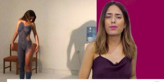 Blanca Suárez opina sobre la boda de Sergio Ramos y Pilar Rubio y Amaia peta Instagram