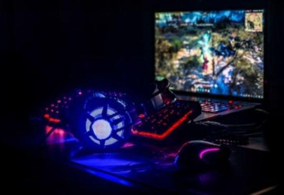Lanzamientos videojuegos julio 2019