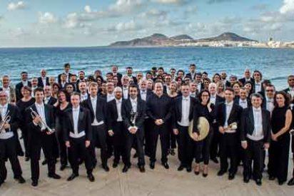 Qué ver y hacer en las Palmas de Gran Canaria este verano