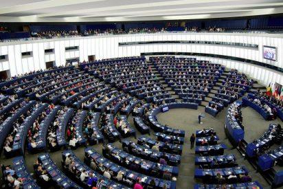 """Sergio García: """"Elecciones europeas e innovación social"""""""
