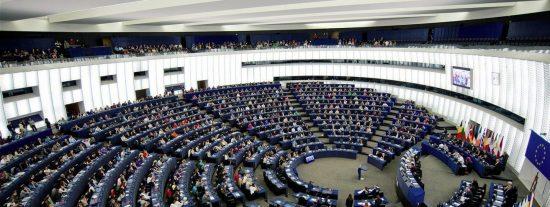 El Parlamento Europeo rechaza ser observador del fraude electoral del dictador Maduro