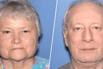 Una feligresa de 69 años mata a su marido de dos balazos tras pillarlo viendo porno