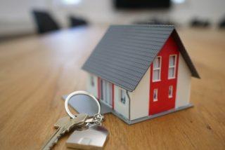 La nueva ley hipotecaria: sombras y luces
