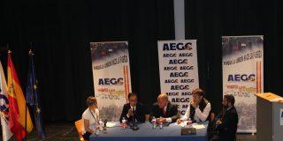 AEGC ya ha manifestado su postura contraria a la disolución de estos destinos que cada año salvan vidas en la montaña.