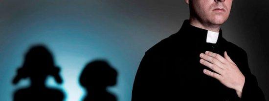 Las asociaciones de víctimas piden una comisión de investigación independiente