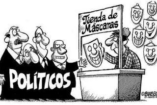 España: urge volver al bipartidismo del PSOE y del PP