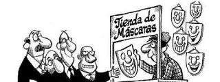 """Salvador Monzó Romero: """"Azaleas del Perú"""""""
