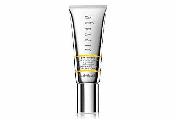 Elizabeth Arden Prevage City Smart Broad Sprectrum