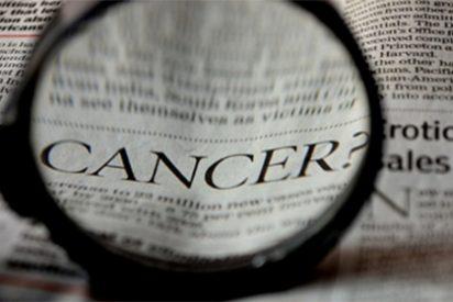 Investigadores españoles descubren cómo se 'disfraza' una célula tumoral de una 'vascular' en los cánceres más agresivos