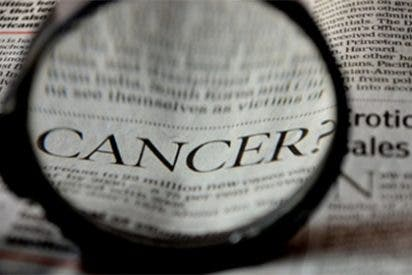 Investigadores españoles identifican un regulador clave que mantiene las células madre del cáncer de glioma