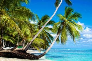 Así fueron las terribles vacaciones de una turista en Punta Cana: «Pensó que me había matado»