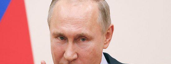 Así es la misteriosa arma nuclear probada por Moscú que dejó 7 muertos y un aumento temporal de radiación en el Ártico