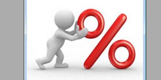 España: El paro registrado baja en mayo en 84.075 personas