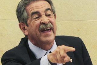 Revilla ataca en laSexta a Vox y PP y la red le hunde destapando su pasado franquista y falangista