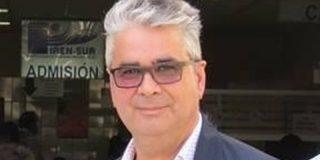 La sucia fortuna de Roberto a costa de los niños con cáncer: 5 millones, coches y viajes